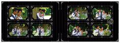 Pre wedding photo ideas