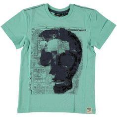 Mexx+shirt+(128t/m164)