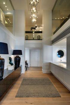 2565 Best Apartment interior design images in 2019 | Floor plans ...