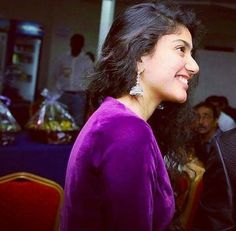 South Indian Actress, Beautiful Indian Actress, Beautiful Actresses, Cute Celebrities, Celebs, Indian Actresses, Actors & Actresses, Sai Pallavi Hd Images, Indian Women Painting