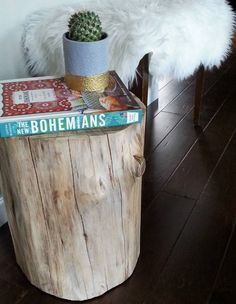 The New Bohemians #anthroregistry