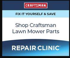 How Do You Fix Garage Floor Cracks? Concrete Floor Repair, Concrete Floors, Epoxy Mortar, Repair Clinic, Concrete Garages, Garage Repair, Cool Garages, Under The Surface, Garage Makeover