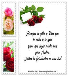 descargar frases bonitas para el dia de la Madre,descargar frases para el dia de la Madre: http://www.frasesmuybonitas.net/frases-por-el-dia-de-la-madre-para-mi-hija/