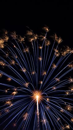 New Year, Fireworks, Darkness, New Years Day Wallpaper for Android [Full HD], Holidays & Events Background and Image New Year Wallpaper, Boys Wallpaper, Pastel Wallpaper, Fireworks Background, Background Images, Iphone Wallpaper Tricks, Fireworks Wallpaper Iphone, Wallpaper Lockscreen, Phone Backgrounds
