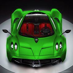 Pagani Automobili is an Italian Supercar manufacturer. Pagani Huayra, Pagani Car, Vin Diesel, Sexy Cars, Hot Cars, Hot Rides, Amazing Cars, Awesome, Car Car