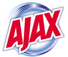 Does Google Want To Kill The AJAX Web Like The Flash Web? - http://feeds.seroundtable.com/~r/SearchEngineRoundtable1/~3/RYweemvslxE/google-ajax-guidelines-dead-19986.html?utm_source=rss&utm_medium=Friendly Connect&utm_campaign=RSS