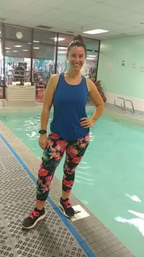 Women S Workout Fitness Center Norfolk Va Click To Rent By The Hour Fitspace4fitpros Getgymspace Findfitnessspace Pro Fitness Fit Women Fit Life