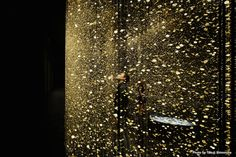 the citizen watch light is time installation by DGT architects was set up in la triennale design museum in italy during milan design week Luxury Lighting, Lighting Design, Citizen Watch, Design Museum, Picture Design, Light And Shadow, Installation Art, Art Installations, Scene