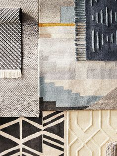 Project 62: Target's Newest Furniture + Accessories Collection  - rugs