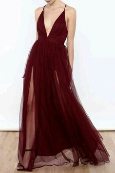 best=Prom Dress Prom Dresses 2017 Sexy Black Prom Dresses Plunging V Neck Side Slit Evening Gowns Tulle Prom Dress lass Online Store Powered by Storenvy SantaFe Bridal Prom Dresses 2017, Backless Prom Dresses, Black Prom Dresses, A Line Prom Dresses, Tulle Prom Dress, Pretty Dresses, Sexy Dresses, Dress Outfits, Dress Up