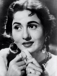bollywood black and white pictures actor - Google Search