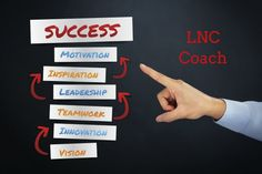 What to Know Before Hiring an LNC Coach http://legalnursebusiness.com/46111/what-to-know-before-hiring-an-lnc-coach/
