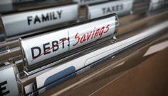 Saving And Debt - The Good, The Bad, And The Ugly - https://www.debtconsolidationusa.com/personal-finance/saving-debt-good-bad-ugly.html