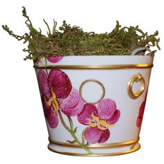 http://www.laureselignac.fr/275-906-thickbox/cache-pot-orchid-or.jpg