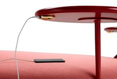 Dune by Front for Offecct