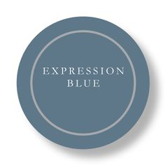 Histor The Color Collection - Kleuren | Histor Blue Gray Paint Colors, Industrial Living, Bedroom Colors, House Colors, Color Combos, Interior Inspiration, Blue Grey, Colours, House Styles