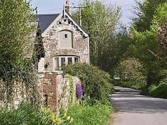 2 bedroom accommodation in St Briavels - Saint Briavels St Briavels, Homes England, English Country Cottages, Pet Friendly Accommodation, Coach House, Hotel Reservations, Park Hotel, Cabin Rentals, Cottage Homes