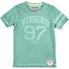T-Shirt Jago   Vingino   Daan & Lotje