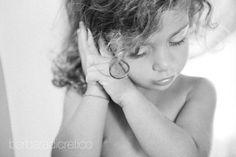 #BarbaraDiCretico #portrait #italianphotographer #kids