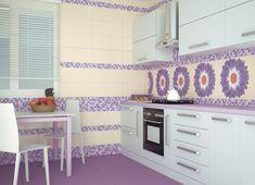 Azori Mariscos Kitchen Cabinets, Home Decor, Decoration Home, Room Decor, Cabinets, Home Interior Design, Dressers, Home Decoration, Kitchen Cupboards