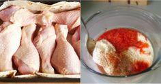 Если хочется чего-нибудь необычного, но при этом традиционного, милости просим! Этот рецепт курицы по-армянски — верный выбор и для тех, кто хочет удивить гостей на званом ужине, и для желающих разнообразить будничное меню. Рецепт вкусной запеченной курицы ИНГРЕДИЕНТЫ 1 небольшая курица или 1 кг куриных голеней (бедер, крылышек) 4 армянских лаваша (тонких) 4 зубчика чеснока …