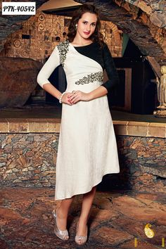 Rakhi special Casul kurtis wholesale collections. @ http://www.addsharesale.com/store/?category=woman-dress&tab=single #addsharesale, #kurtis, #designerkurtis, #partywearkurtis, #wholesalekurtis, #Wholeslaesuppliers, #onlinekurtis, #onlinesellers, #stylishkurtis
