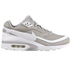 Deze Nike Air Classic BW is nu verkrijgbaar bij ons online en in de winkel 13cd277dc