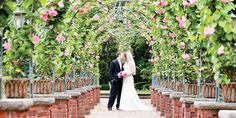 The Manor Weddings | Get Prices for North Jersey Wedding Venues in West Orange, NJ