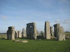 stone henge - Google Search