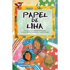 This big Filipino picture book for children is about a mother's untiring love for her family. Don Carlos, Short Stories For Kids, National Book Award, Household Chores, Children's Picture Books, Cover Pages, Filipino, Children's Books, Book Format