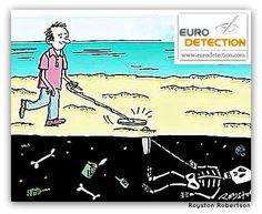 ¡¡Vamos a echarnos unas risas!! #FelizJueves #Eurodetection