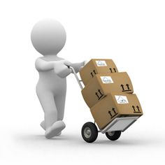Evolve or Fail – the importance of delivery options for shoppers