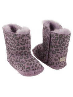 the leopard print design will help your stylish little girl put her best foot forward! #designerstudiostore #holidaygift #giftforkids #babyboots