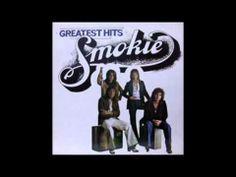 ▶ Smokie['79 Greatest Hits]Vinyl LP Rip Full Album - YouTube