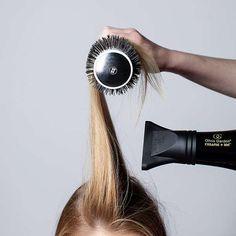 Tony Moly, Ionic Hair Brush, Round Hair Brush, Hair Mask For Growth, Dull Hair, Luxury Hair, Smooth Hair, Wet Hair, Dream Hair
