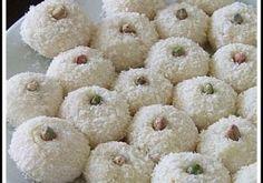 sosyete-lokumu Krispie Treats, Rice Krispies, Doughnut, Cereal, Cookies, Breakfast, Cake, Desserts, Food