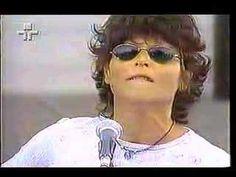 Eu sou Neguinha- Cassia Eller