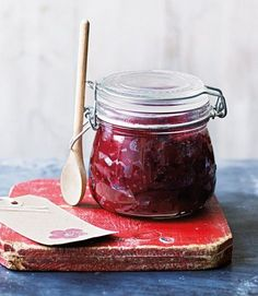 447076-1-eng-GB_cranberry,-orange-and-ginger-chutney