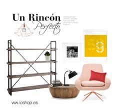 Look ioshop. Aret y decoración. www.ioshop.es #arte #laminas #cuadros  #decoración wwww.ioshop.es