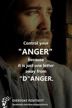 Control your Anger Apj Quotes, Joker Quotes, Wisdom Quotes, True Quotes, Best Quotes, Qoutes, Funny Quotes, Inspiring Quotes About Life, Inspirational Quotes