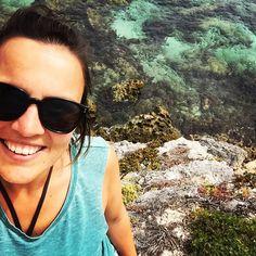 From Rottnest with love  #yomiontour #australia #australië #aussie #oz #westernaustralia #westaustralia #wa #wanderlust #instatravel #rottnest #rottnestisland #island by yomiontour http://ift.tt/1L5GqLp