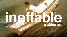 Ineffable, from Jesse Brass. On the work of Bo Bartlett. bobartlett.com. Music courtesy of Century of Aeroplanes, Lee Rosevere, Betsy Eby & Jason Leonard. Poetry…