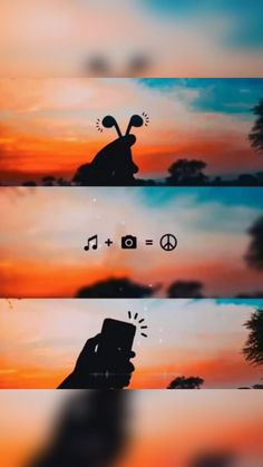 Love Wallpapers Romantic, Romantic Love Song, Romantic Song Lyrics, Best Love Lyrics, Cute Song Lyrics, Cute Songs, Cute Love Couple Images, Cute Love Pictures, Beautiful Nature Scenes