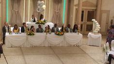 Narula's Banquet Hall Dundas