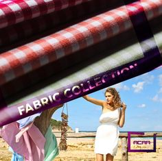 ACAR Textile Fabric and Fashion Collection http://www.acartextile.com.tr/ #love #photooftheday #amazing #smile #look #igers #picoftheday #girl #instagood #bestoftheday #instacool #instago #all_shots #colorful #style #swag #dress #clothes #fabric