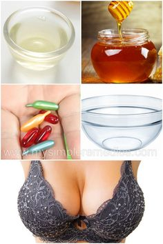 Effective Home Remedies For Breast Enlargement, Get Rid of Sagging Breasts, Tighten Your Saggy Breast Naturally At Home With Any Side-effects, Works Herbal Remedies, Home Remedies, Natural Remedies, Damaged Hair Repair, Body Organs, Lose Weight Naturally, Skin Treatments, Beauty Skin, Body Care