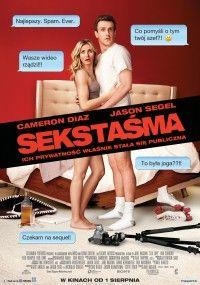 Sekstaśma (2014)