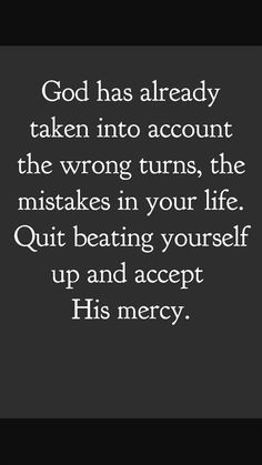 quotes about god - quotes about god - quotes about god faith - quotes about god deep - quotes about gods plan - quotes about gods love - quotes about god inspirational - quotes about gods timing - quotes about god and strength Quotes About Strength And Love, Bible Verses About Strength, Life Quotes Love, Quotes About God, Best Quotes, Quotes About Being Blessed, Quotes About Guilt, God Is Great Quotes, God Loves You Quotes