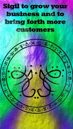 Wiccan Magic, Wiccan Spells, Magic Spells, Magick, Pagan, Sigil Magic, Magic Symbols, Viking Symbols, Witch Spell Book