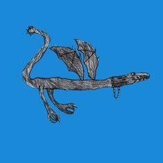 Obras de arte para preservar: Tuta&Coco | ARTEando Whale, Animals, Artworks, Animales, Whales, Animaux, Animal, Animais